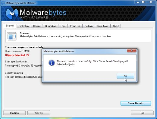 malwarebytes-scan-results