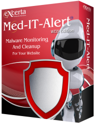 med-it-alert-web-edition