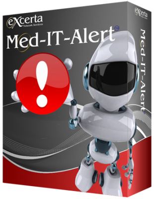 Med-IT-Alert Box