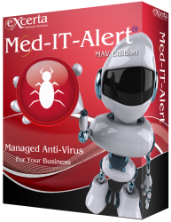 med-it-alert-mav-edition