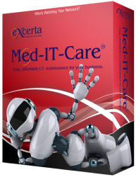 Med-IT-Care Box